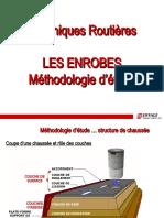 08-Formulation-des-enrobés-2013