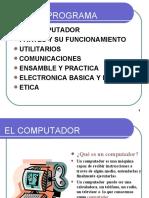 EL PC Y SUS PARTES_ESALU
