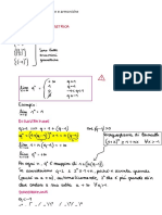 Appunti Successioni geometriche e armoniche