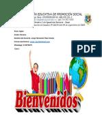 guia_diagnostica (5)