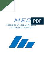 MEC_Catalogue
