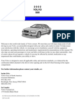 volvo_s60_owners_manual_2002