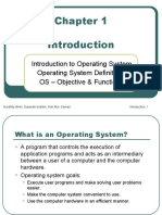 C1.1_Introduction_to_OS
