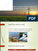 8.Arouca Energy Resources