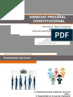 Clase 01 Introduccion Al Curso Dpc
