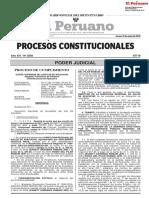 PC20180531