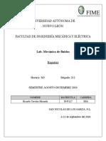 Ricardo-Treviño-Miranda-Reportes-