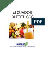 Licuados_dietetico