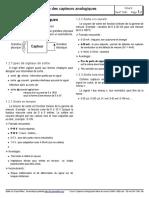 Cours-Capteurs-analogiques-Mise-en-oeuvre.i2341