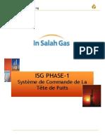 2 ISG-KBA WelHeadControl-FR