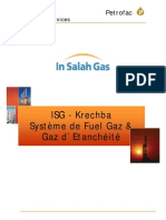 9 ISG - Krechba Fuel gas & Seal gas system Rev1