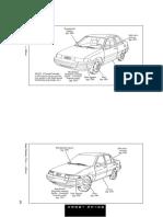 Cdd105148-Ford Escort 1995 Service Manual (1.8 16V,1.9 8V)-387pags-English_muestra (3)