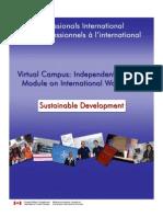 Sustainable_Development-en
