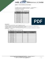 TP Excel 2007 Finale-1388161829_3 (2)