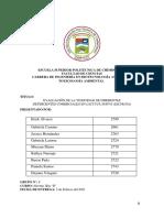 PRESENTACIÓN PROYECTO FINAL_Toxicologia_Grupo 8 (3)