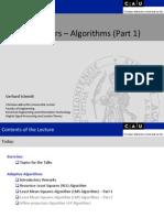 af_05_algorithms_1