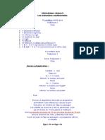 Document sans titre (2)