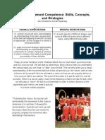 socceranchorchart  1
