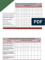 Informe de Gestion Anzoategui 2020 (2) (2)