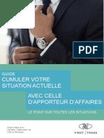 Guide-F2T-devenir-apporteur-daffairesV4