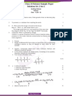 CBSE-Class-10-Science-Sample-Paper-Solution-SA-2-Set-1
