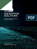 ESET Soluções em Criptografia