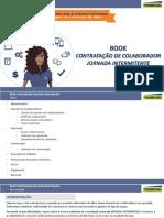 Book Colaborador Intermitente v1 pdf