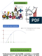 Cálculo Dferencial 2020 (2)
