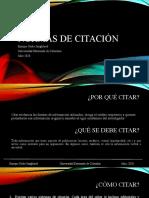 Nueva Presentación APA 7a - 2020-2
