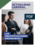 Actualidad-Laboral-cuadernillo-de-trabajo-las-gratificaciones-ordinarias