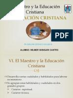 educacion 5
