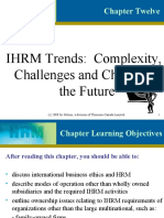 IHRM_Chapter12