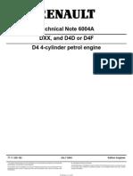 Sample Engine Manual Savvy