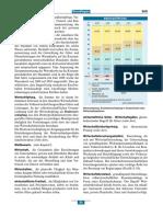 DUDEN - Wirtschaft Von a Bis Z57