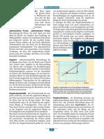 DUDEN - Wirtschaft Von a Bis Z63
