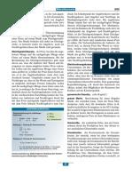 DUDEN - Wirtschaft Von a Bis Z69