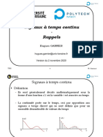 B-Tds-Signaux_TC