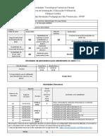 Planejamento_APNP_Educação Inclusiva e Diversidade_S81 (1)