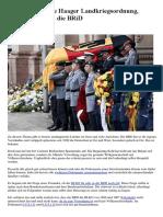 Die Haager Landkriegsordnung.docx