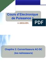 Chapitre-2-Conversion_AC-DC