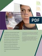 Hbo-masteropleiding SEN, Voortgezet (Speciaal) Onderwijs