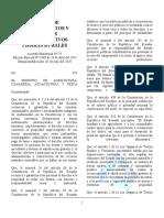 25.7 Manual de Procedimientos y Tramites Administrativos Tierras Rurales (1)