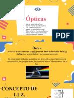 Ópticas (1)