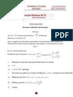 dm8-SuitesNum