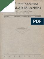 Przeglad Islamski 1937 004