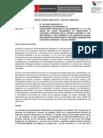 Res 020-2021-SUNEDU-CD Resuelve Sancionar a La UAP (Censurada) (1)
