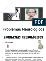 Probl Neurologicos