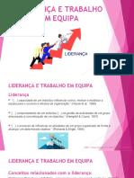 LIDERANÇA-E-TRABALHO-EM-EQUIPA