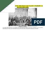 4 aprile del 1860