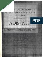 ADIS-C_P-1
